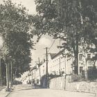 Fotokarte: POCKAU: 5                                           Ansichten; 1960 - 4,00 EUR