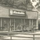 WERNIGERODE Harz:                                             Fotokarte:                                             Konsum-Gaststätte                                             STORCHMÜHLE 1975 - 4,00                                             EUR