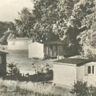 SEWEKOW: Fotokarte: Sewekow über                                   Wittstock/D.: 2 Ansichten von 1970 -                                   3,00 EUR