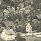 Fotokarte: POCKAU                                           (Flöhatal) im Erzgebirge, 1960                                           - 4,00 EUR