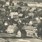 Fotokarte: POCKAU:                                           Panorama (Flöhatal); 1960 -                                           4,00 EUR