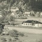 Fotokarte: POCKAU:                                           Panorama; 1959 - 4,00 EUR