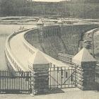 LENGEFELD Erzg.: Chemnitzer                           Talsperreb/Neunzehnhain, vor 1930 - 10,00 EUR