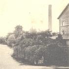 LIPPSTADT (Nordrhein-Westfalen)                                   Lippeparthie; 1898 gelaufen - 10,00                                   EUR