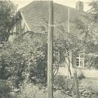 NEUDORF, FELDPOST                                                   1942: SCHULLANDHEIM -                                                   8,00 EUR
