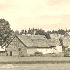 NEUDORF,                                                   Fotokarte: Panorama -                                                   5,00 EUR