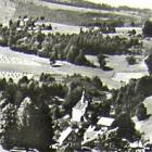 Fotokarte: LÜCKENDORF (Kr.                                   Zittau) Blick zum Hochwald; 1959 -                                   2,00 EUR