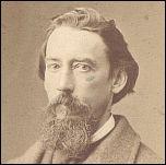 Oscar Begas (1828–1883),                                           deutscher Maler