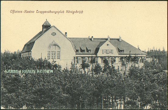 casino königsbrück
